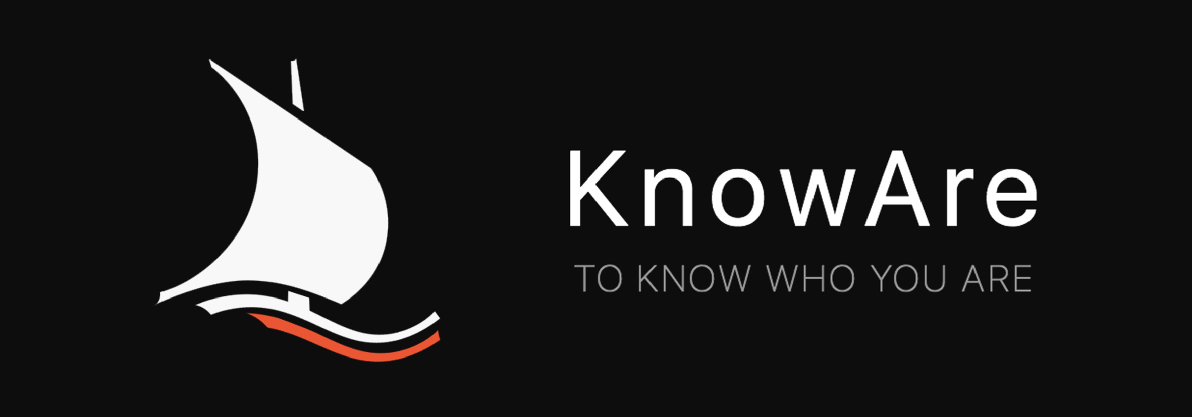 Know-Are